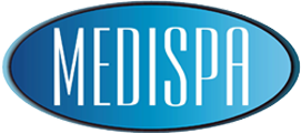 Medispa Holdings Inc.